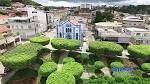 imagem de Tocantins Minas Gerais n-2