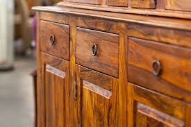 wood colours for furniture. Wood Painting Coats Of Colours With Wooden Furniture For W
