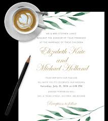 wedding invite template download 100 free wedding invitation templates in word download customize