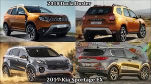 2018 hyundai fastback.  hyundai 2018 dacia duster vs 2017 kia sportagepfd_7cryeqc to hyundai fastback