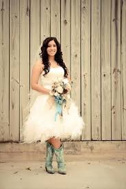 wedding dresses to wear with cowboy boots wedding dresses Boots To Wedding wearing cowboy boots on your wedding day additionally 81 best wedding dresses cowboy boots images on boots to a wedding