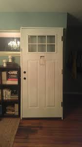 Kitchen Cabinet Door Locks Cabinet Handles Home Depot Canada Kitchen Cabinets At Home Depot