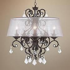 kathy ireland lighting fixtures. beautiful fixtures kathy ireland ramas de luces 34 throughout lighting fixtures