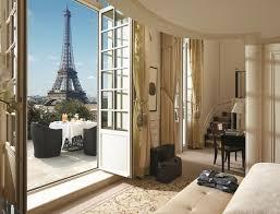 Luxury Hotel in <b>Paris</b>   Shangri-La Hotel, <b>Paris</b>