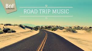Road Trip Music - 20 Songs for Driving ...