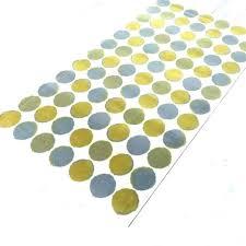 grey circle rug yellow and gray fantastic flooring direct circles area kitchen round pink gre society circle rug