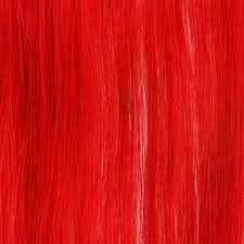 Color Rock N Roll Red Care