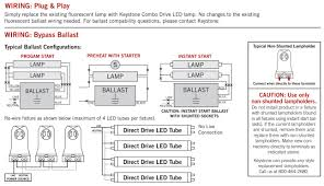 led fluorescent replacement wiring diagram electrical drawing Fluorescent Ballast Wiring Diagram 28 fresh led fluorescent tube replacement pics minimalist home in t8 rh mihella me t8 led wiring diagram led tube light wiring diagram