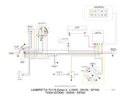 casatronic kit for sx200 need wiring diagram for keeping stock sx200%20wiring%20diagram%20copy zpsd1ota