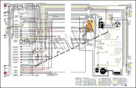 1977 ford f350 wiring diagram f250 ignition switch f headlight fuse full size of 1977 ford f250 alternator wiring diagram f150 ignition 1979 bronco color laminated diagrams