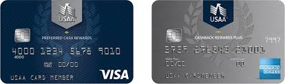 What Credit Cards To Pay Off First Usaa Credit Cards Find Apply For Credit Cards Online Usaa