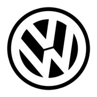 volkswagen logo vector. Simple Volkswagen Volkswagen With Logo Vector E