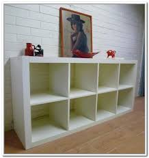 brilliant cube storage shelf units wall shelves design