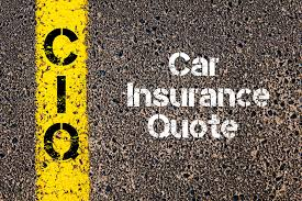 Insurance Quotes Inspiration Car Insurance Quotes For Imported Cars In Canada RateLabca