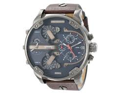 rugged mens watch rugs ideas sel mens watches bold and rugged project fellowship