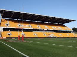 Mt Smart Stadium Auckland Conventions