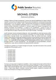 25 awesome cover letter with selection criteria resume cover letter selection criteria