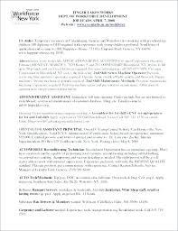 School Superintendent Cover Letter Job Fair Cover Letters Lovely