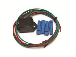 painless performance gm gen iv tachometer drivers 60150 free Universal Painless Wiring Harness at Gm 3 8 Painless Wiring Harness