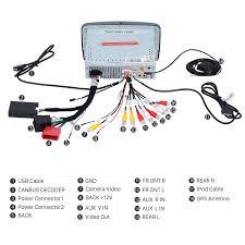 alfa romeo gta wiring diagram alfa wiring diagrams description romeo 147 dvd player gps navigation radio bluetooth ipod on alfa romeo navigation wiring diagram