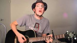 adam sandler s hanukkah song you version