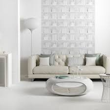 modern white living room furniture. white modern living room personable property fireplace and furniture i