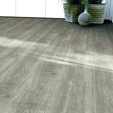 loose lay vinyl planks vintage enchantment loose lay vinyl plank flooring loose lay luxury vinyl plank