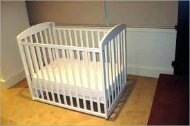 black mini crib babies black mini baby cribs dream on me addison 4 in 1 convertible black mini crib