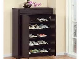 foyer table with storage. Image Of: Entryway Table With Storage Design Foyer I