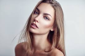 why you should stop contouring in post