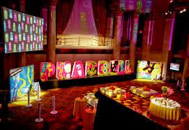 lighting for parties ideas. Pharrell William\u0027s Birthday Party Event Lighting For Parties Ideas