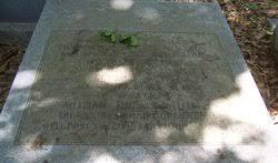Ida Stephens Williams (1875-1961) - Find A Grave Memorial