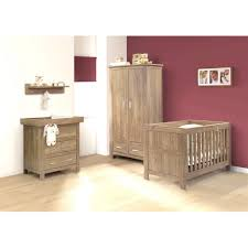 Newborn Bedroom Furniture Beckhams Preppy Nursery Project Nursery Baby Boy Nursery Black