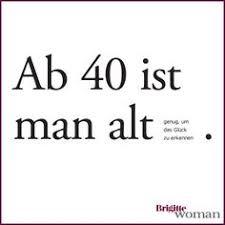 Die 23 Besten Bilder Von 40 Geb Ideen 40 Birthday 40th