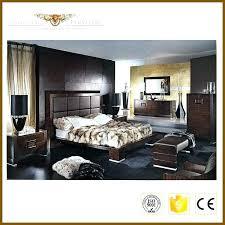 good quality bedroom furniture brands. Fantastic Top Quality Bedroom Furniture Brands High End Throughout Good E