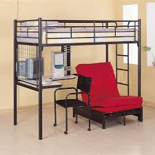 loft furniture ideas. 119 best small spaces lofts bunk beds images on pinterest projects home and room loft furniture ideas