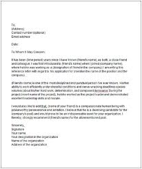 Writing A College Recommendation Letter For College Admissions How Long Should A Recommendation Letter Be For College