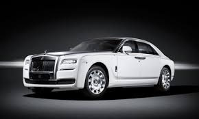 2018 rolls royce phantom price. beautiful price 2018 rollsroyce phantom engine reviews release date and pricing with rolls royce phantom price