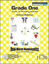 Grade Math Worksheets | Common Core Math