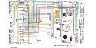 1968 chevrolet camaro wiring diagram wiring library 1968 chevrolet camaro wiring diagram