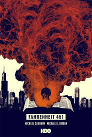 fahrenheit 451 fahrenheit 451 best posters film posters recent s streaming