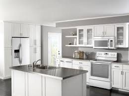 kitchen designs with white cabinets and granite countertops color schemes island paint ideas colorful kitchens nice