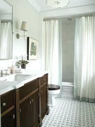 shower curtain height bathtubs tub shower curtain height bathtub shower curtain or glass door find this shower curtain height