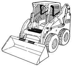 bobcat t190 wiring diagram best place to wiring and datasheet bobcat t650 wiring diagram databasebobcat s205 wiring diagram wiring diagram database t650 bobcat grader bobcat t650