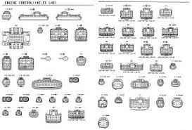 toyota starlet wiring diagram radio wiring diagram and hernes toyota starlet wiring diagram and schematic design