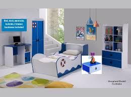 toddlers bedroom furniture. Boys Bedroom Furniture Set Toddlers A