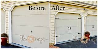 Faux Garage Door Hardware Backyards Garage Door Faux Hardware Double Decorative Coastal