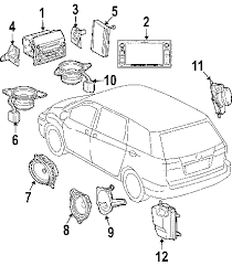 2009 tacoma wiring diagram,wiring free download printable wiring 2009 Tacoma Wiring Diagram 1998 toyota tacoma body parts 1998 find image about wiring 2009 toyota tacoma wiring diagram