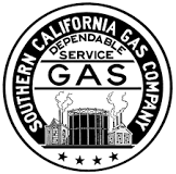 So Ca Gas