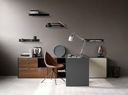 office desk designer. Copenhagen Designer Desk Office